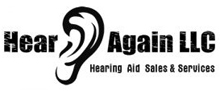 Hear Again, LLC - Zanesville and Coshocton, OH